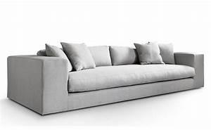 Canape design a prix usine for Achat canape tissu