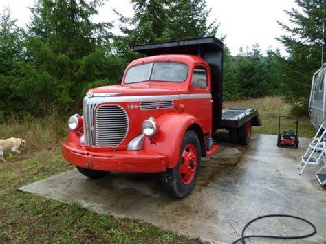 reo speedwagon truck auto restorationice