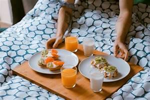 Que Faire Pour Bien Dormir : mon guide sleepfood bien manger pour bien dormir cenas ~ Melissatoandfro.com Idées de Décoration