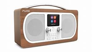 Best Dab Radio 2018  The Best Digital Radios You Can Buy From  U00a329