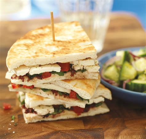 Sandwich Au Fromage Fondant Avec - tre stelle recipe sandwichs au poulet tandoori grill 233 et 224 la ricotta