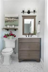 Meuble Salle De Bain Retro : le th me du jour est la salle de bain r tro ~ Teatrodelosmanantiales.com Idées de Décoration