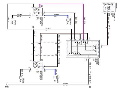 Ford Ranger Radio Wiring Diagram Forums