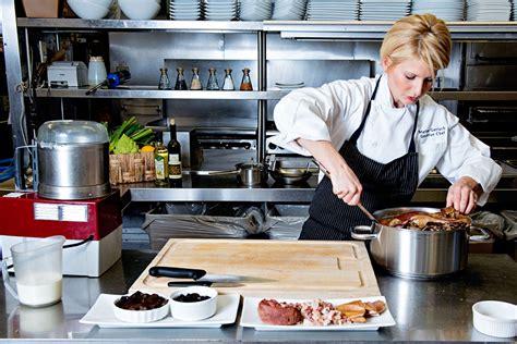 bourgeat excellence casserole  lid matfer usa kitchen utensils