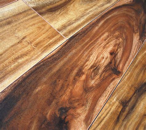 durable hardwood most durable hardwood floors flooring ideas home