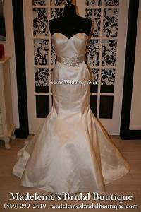 fresno wedding dress shops bridal stores http www With wedding dresses fresno
