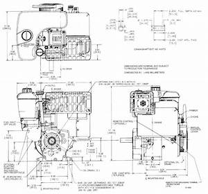 Kohler Engine Wiring Diagrams Kohler Engine Fuel System
