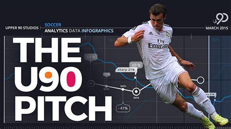 pitch march  soccer analytics upper