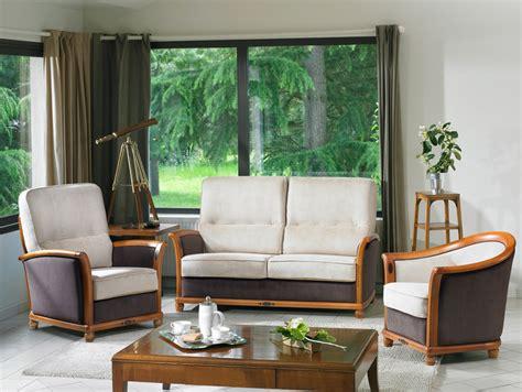 canapé alsace canapés style meubles braye