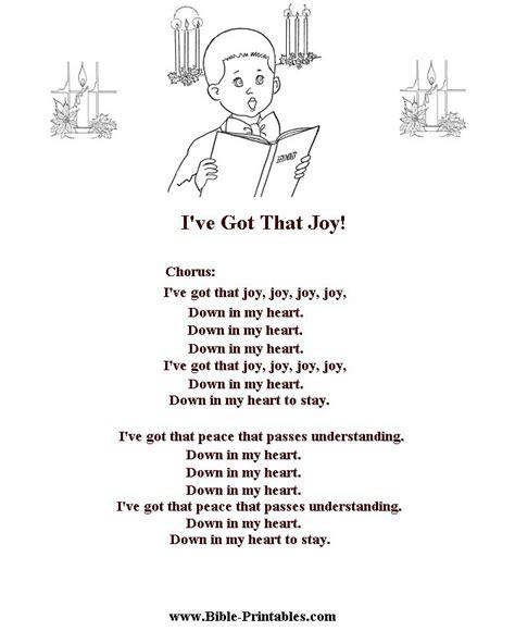 best 25 song lyrics ideas on nursery 658 | 7757d36f496408738a05f647252a69cb kids song lyrics alphabet songs