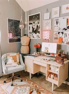 50, Teenage, Girl, Bedroom, Ideas
