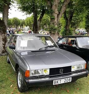 Peugeot 604 Gti : 42 best classic peugeot images on pinterest cars peugeot and automobile ~ Medecine-chirurgie-esthetiques.com Avis de Voitures