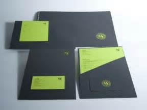 manila folder for resume resume portfolio folder resume badak