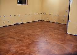 floor decor upland ca brick form acid stain houses plans designs