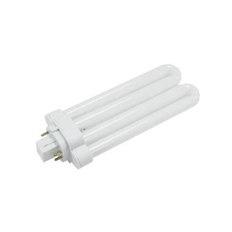 menards fluorescent lights cooper lighting 26 watt in cfl l at menards 174