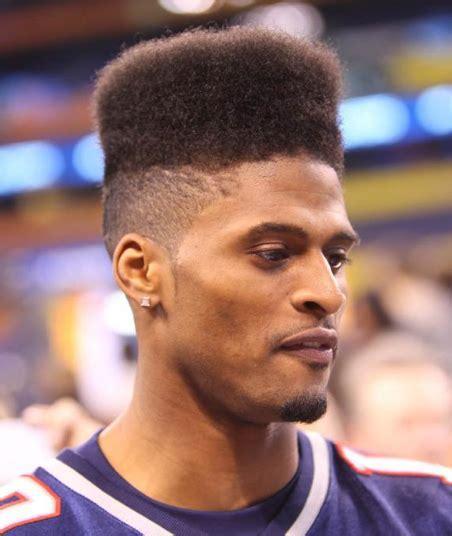 Search Results for ?Flat Top Haircut Black Men? ? Black
