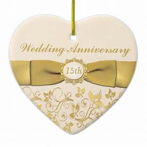 15th wedding anniversary wishes quotes and messages With fifteenth wedding anniversary gifts