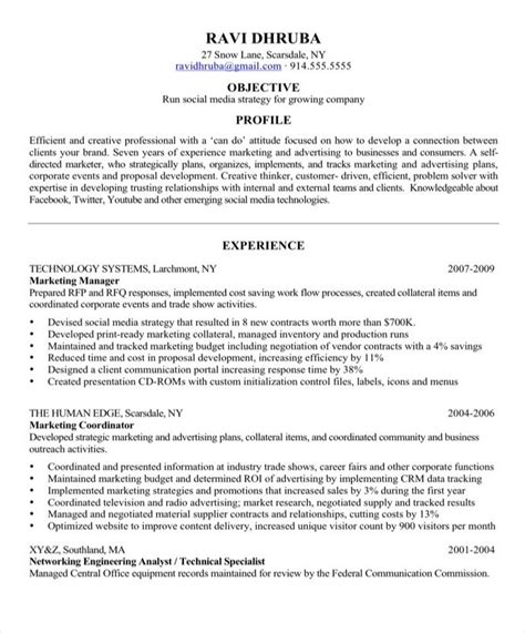 Achievement Resume by Doc 9181188 Cover Letter Resume Achievements Exles