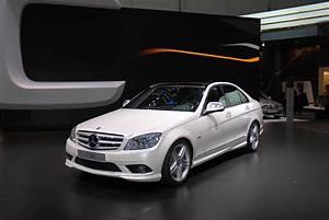 Mercedes Classe C 2010 : mercedes classe c quotazioni usato listino mercedes classe c usata ~ Gottalentnigeria.com Avis de Voitures