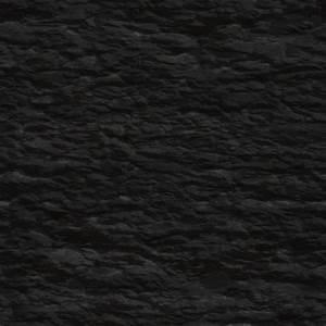 natural cave walls (Texture)