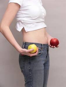 Rapid fat loss diet menu, reviews garcinia cambogia, need ...