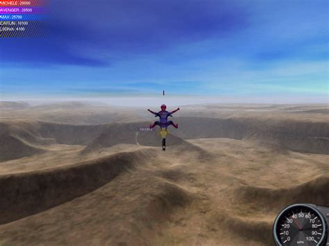 motocross madness 3 motocross madness windows games downloads the iso zone