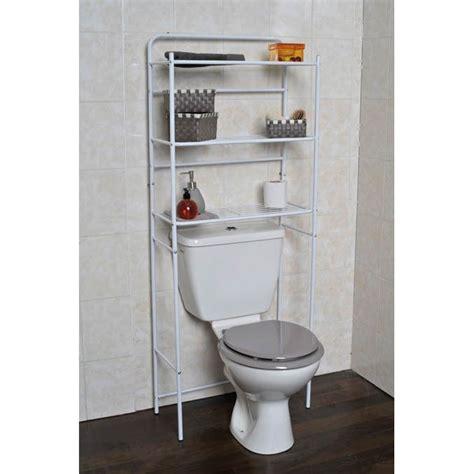 salle de bain fer forge meuble wc metal blanc achat vente colonne armoire wc meuble wc metal blanc cdiscount