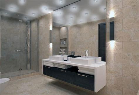 Bathroom Lighting Perth by Electrician In Perth Boyan Electrical Bathroom