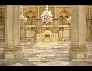 Image Gallery indian palace interior