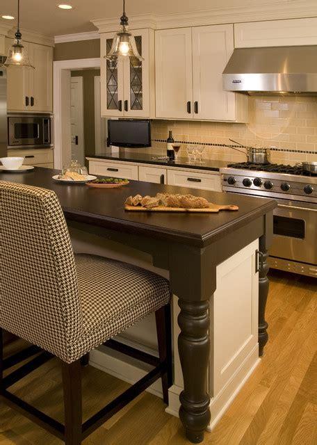 kitchen flooring images mocha kitchen traditional kitchen seattle by 1697