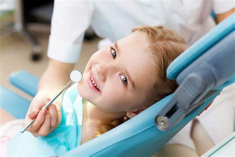 faq childhood dental problems  pediatric dentistry holistic dentistry nj