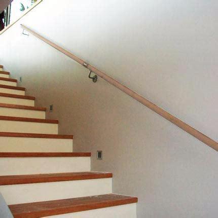 vente re d escalier courante en h 234 tre deck linea
