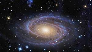 Big Bang Picture NASA - Pics about space