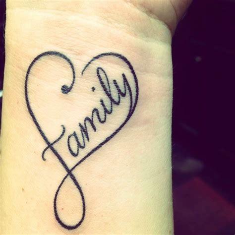 amazing heart tattoos  melt  heart
