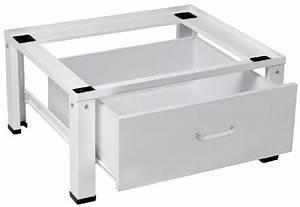 Waschmaschine Maße Miele : waschmaschinen untergestell waschmaschinen vergleich ~ Michelbontemps.com Haus und Dekorationen