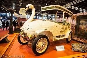 Argus Des Voitures : r tromobile 2014 les voitures des maharadjas l 39 argus ~ Gottalentnigeria.com Avis de Voitures