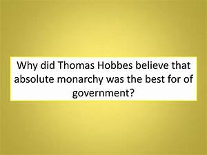 PPT - The Enlightenment Review Questions PowerPoint ...