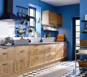 ikea conception cuisine 3d aménager votre cuisine avec l 39 outil de conception 3d d