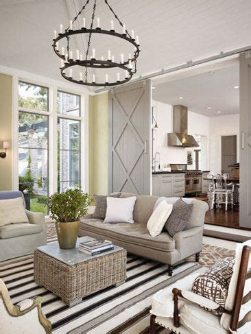 House Inspired Showhouse Ideas by House Inspired By Showhouse Ideas Home Home Living Room