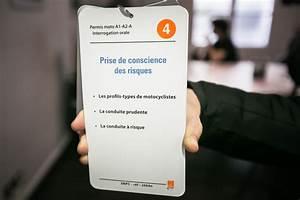 Comment Apprendre Les 12 Fiches Moto Rapidement : comment apprendre les 20 fiches pour le permis moto ~ Medecine-chirurgie-esthetiques.com Avis de Voitures