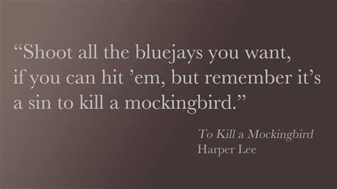memorable quotes  famous classic novels