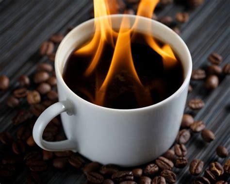 how hot coffee best 25 hot coffee ideas on pinterest