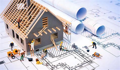 Darba laiks, darba samaksa un darbaspēka tirgus būvniecībā ...