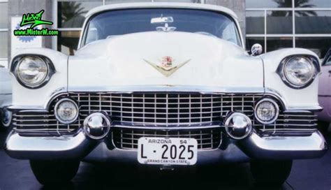 55 Best Car & Truck Grills Images On Pinterest