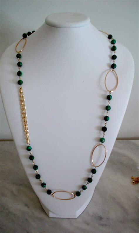 heidiaphroditejewelry: Vintage Aphrodite Jewelry