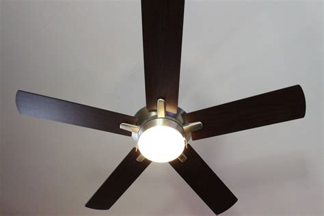 lowes ceiling fans with led lights ceiling lighting lighting lowes ceiling fans with lights