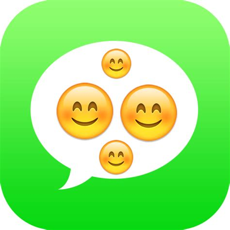 iphone not sending pictures iphone not sending text messages here s how to fix sms