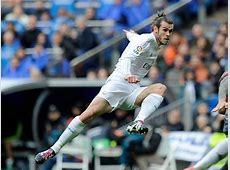 Gareth Bale Real Madrid wwwpixsharkcom Images