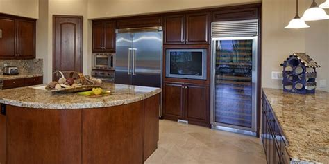5 Wine Coolers To Complete Your Kitchen Remodel. One Wall Kitchen With Island Designs. Kitchen Designs And Layout. Modern Open Kitchen Design. American Kitchens Designs. Kitchen Interiors Designs. Kitchen Cabinets Design Images. Best Kitchen Designs In The World. Design Kitchen Cabinets Online Free