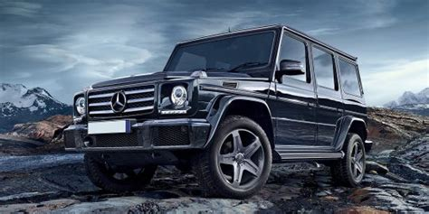 Gambar Mobil Mercedes Slc Class by Mercedes G Class Harga Spesifikasi Review Promo
